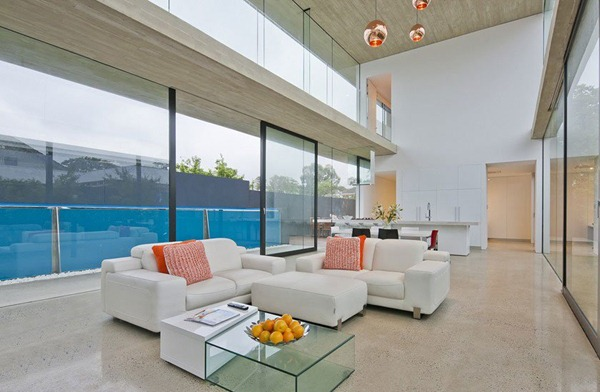 Muebles-blancos-minimalistas