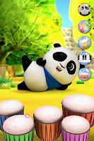 Screenshot of Talking POPO [Free]