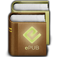 ePub Reader for Android 2.0.3 APK for Android