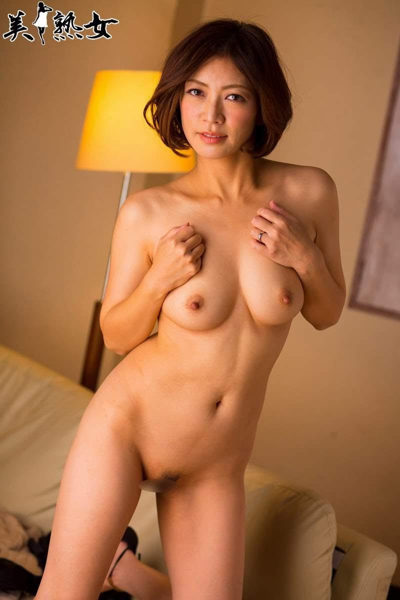 galler201401 [X-City] 2018-03-07 「JUKUJO」- Ryo Hitomi 瞳リョウ [200P59MB]
