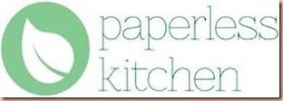 paperlesskitchenlogo2