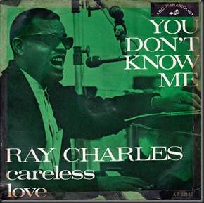 ray-charles-you-dont-know-me-abcparamount-4