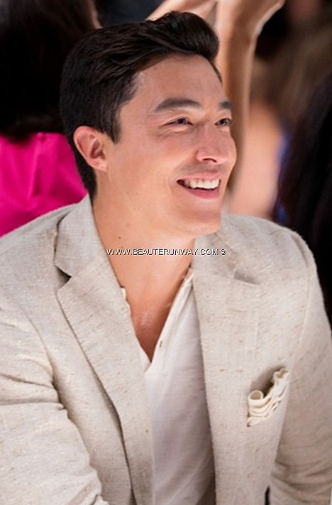 DANIEL HENNEY CHARLES & KEITH Shoes Korean Actor Hollywood celebrities HALLYU WAVE Kpop SNSD GIRLS GENERATION Seohyun Hyoyeon Yuri Soshi Shoes Necklace Accessories dress jacket Fall Winter 2013 2014
