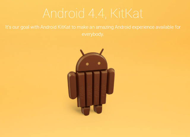 Android 4 4 KitKat 640x462