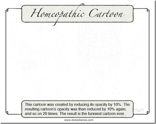 Homeopatic_cartoon