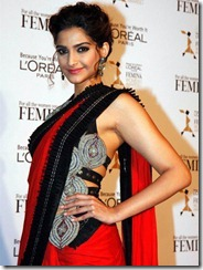 Sonam_Kapoor_exclusive_photos