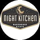 Photo of Night Kitchen Bakehouse & Cafe