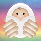 Babicare Pregnancy-baby 2yrs. icon