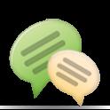 대화분석기(카톡대화) icon