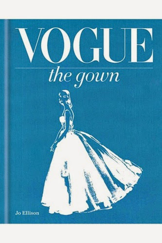 The-Gown-Vogue (1)