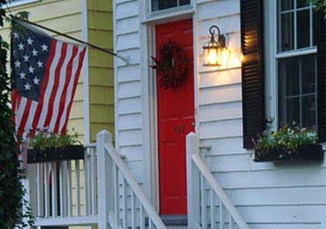 patriotic-porch-2