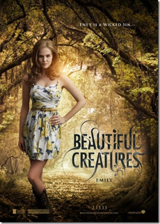 beautiful_creatures_new-character-poster (3)