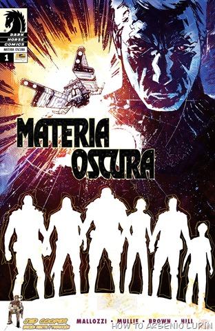 Materia Oscura 01