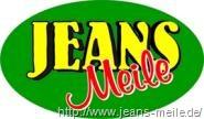 [Jeans%2520Meile%2520logo%255B4%255D.jpg]