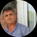 Petrit Vasku
