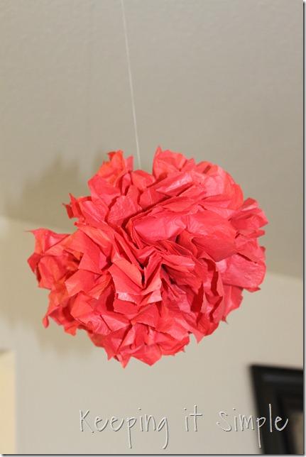 tissue paper pom pom (12)