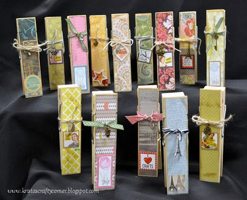 Clothespins_new 2014 product_DSC_1767