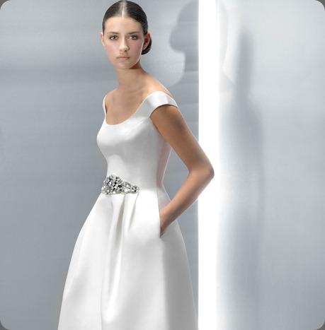 wedding dress 2003b jesus peiro
