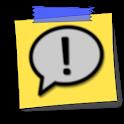 Life Reminders logo