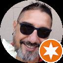 Immagine del profilo di Carlo Carlini