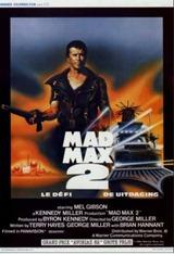 MadMax2