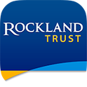 Rockland Trust Mobile Banking icon