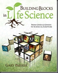 building-blocks-life-science
