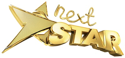 Next Star-antena 1