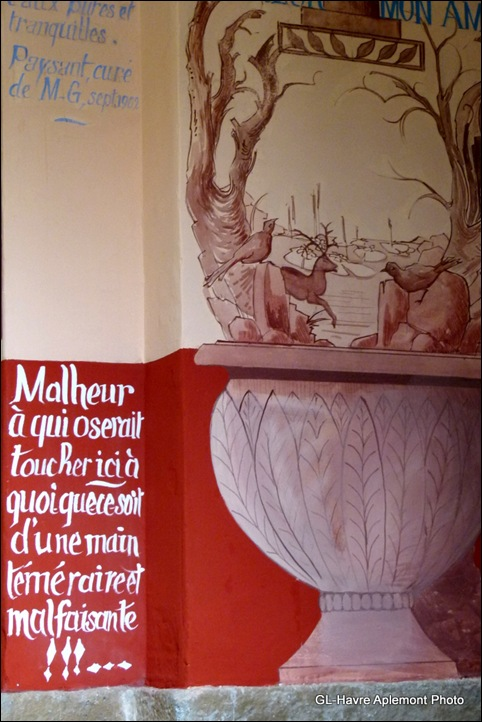 Menil Gondouin-61-2038