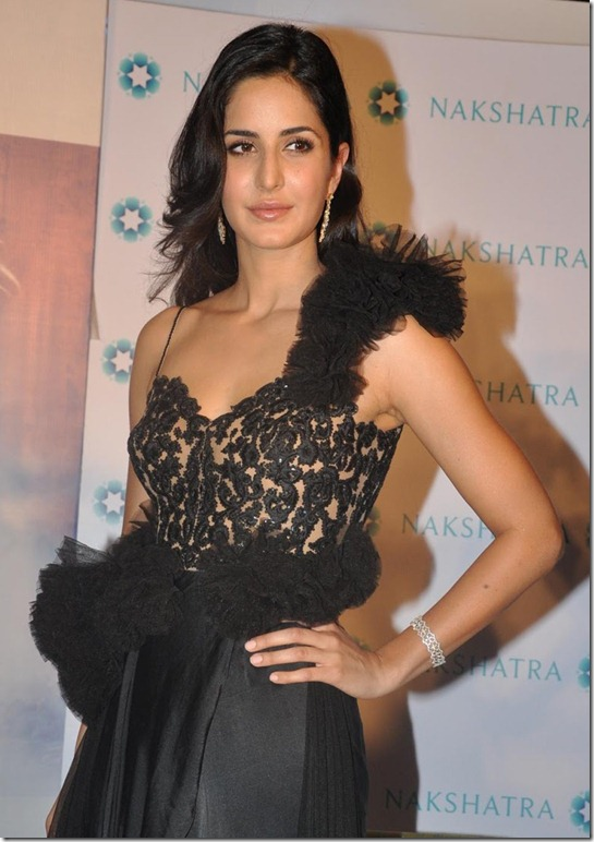 katrina_kaif_stylish_photos