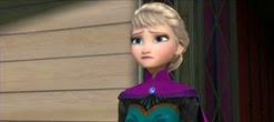 11 Elsa