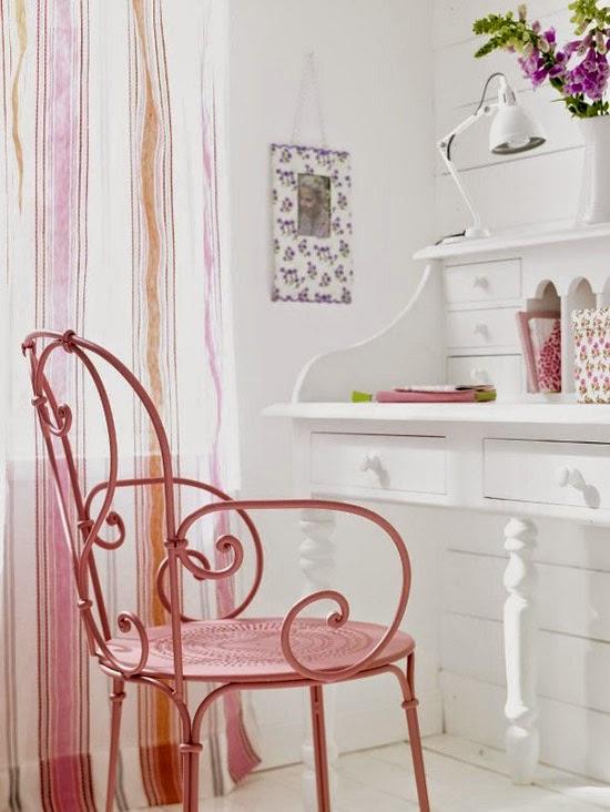 rosa-vintage-na-decoracao-fotos.jpg