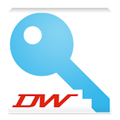 DW Missed call cleaner patch
