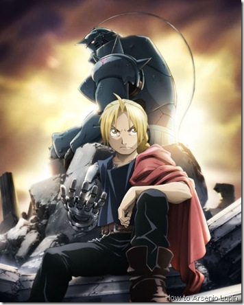 fullmetal-alchemist-brotherhood-2009