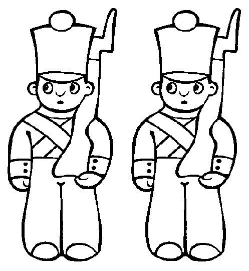 Dibujos De Soldado Profesional Para Colorear Amatcardco