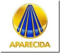 Logomarca da TV Aparecida