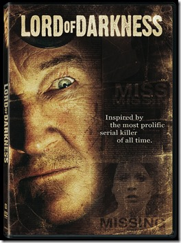 Lord-of-Darkness-DVD-cover