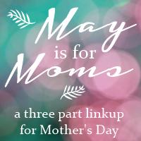 mothersdaylinkup