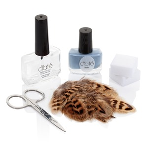 Ciaté_Feathered-Manicure-Ruffle-my-Feathers-product-shot