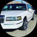 buy here pay here Chula Vista dealer review by Gerardo Martinez