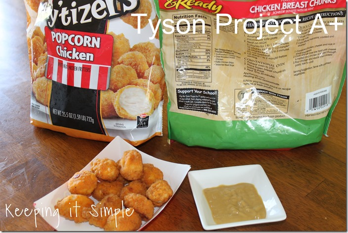 #ad Tyson A  Project 2