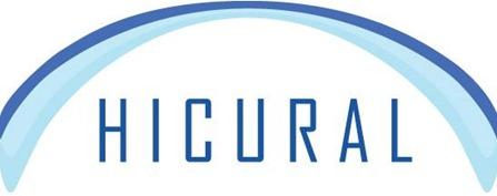 Hicural logo
