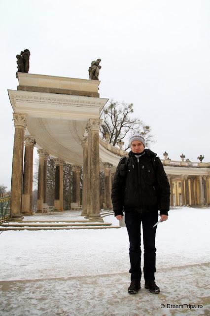 Sanssouci Potsdam 8166.JPG