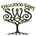 Stillwood Sages logo