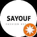 Sayouf tube