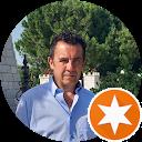 Immagine del profilo di Alberto Masiero