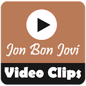 Jon Bon Jovi Music & Videos