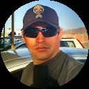 Jhonatan Jossue Custodio Angulo