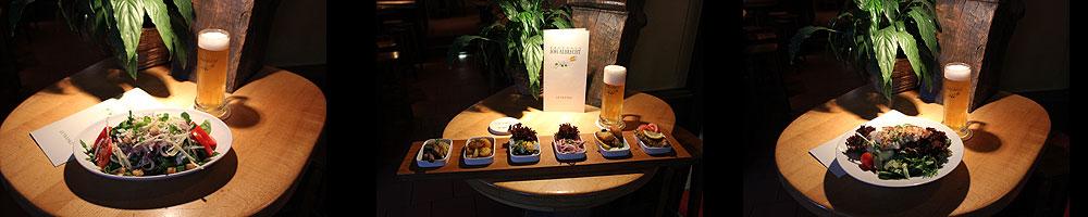 restaurant_hh_3.jpg