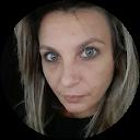 Immagine del profilo di sara nigro
